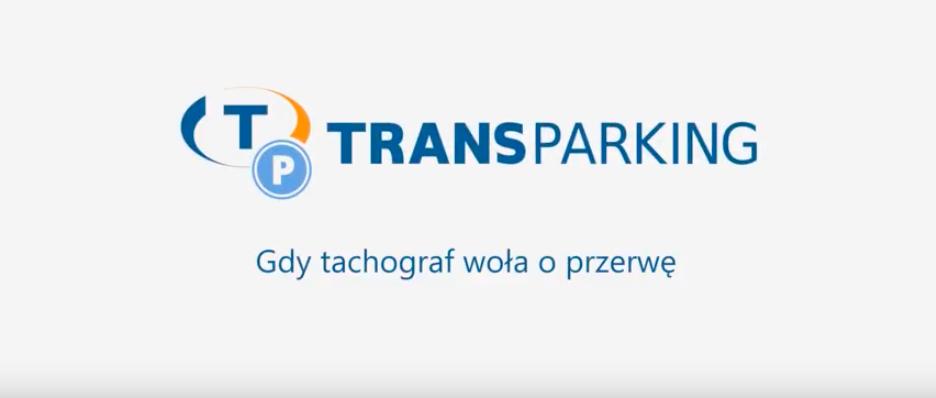 Pakiet Mobilności a przyszłość infrastruktury parkingowej w Europie. Co wniosą nowe przepisy?