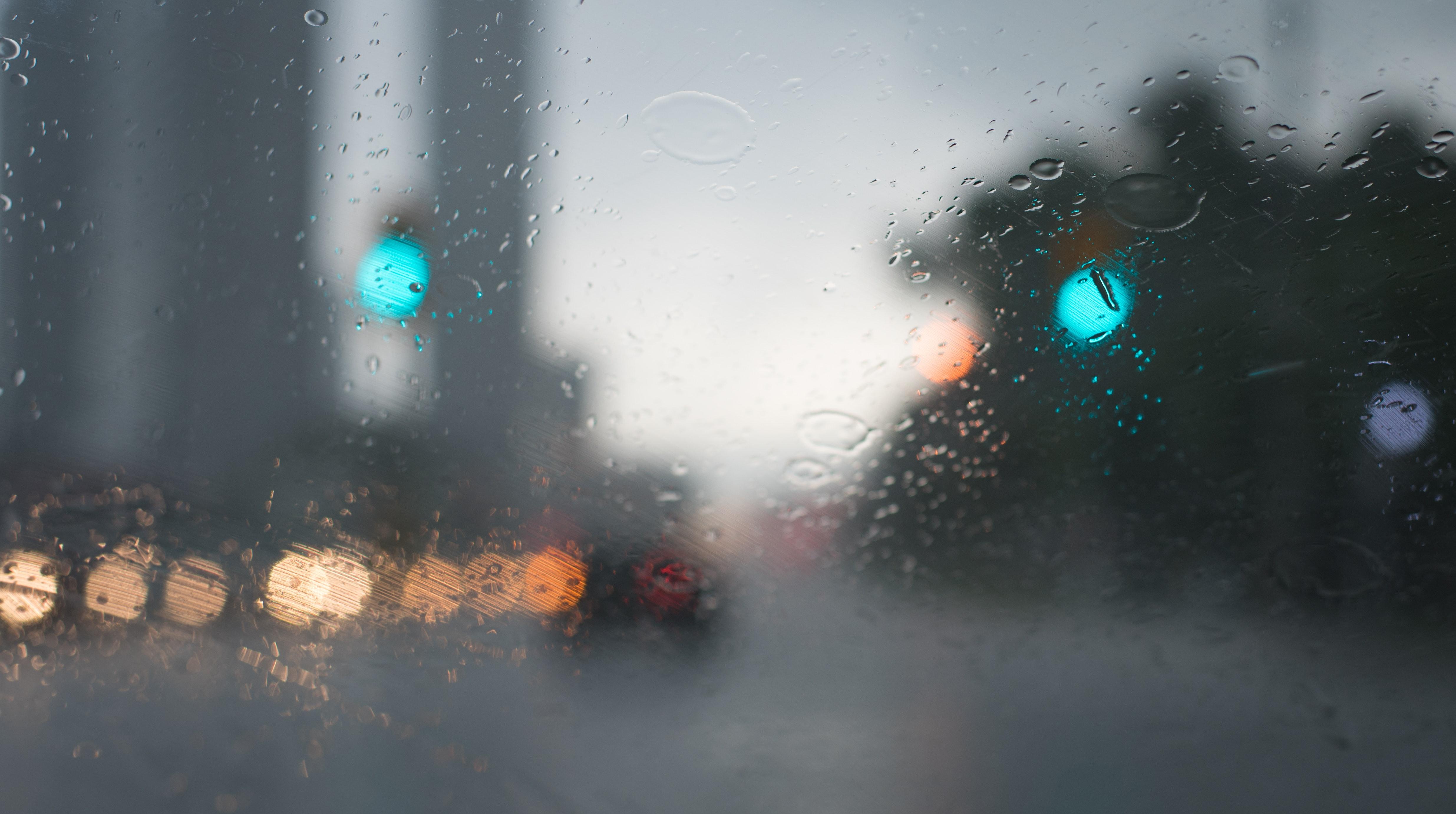 5 zlepšováků pro parkoviště, které by měl znát každý řidič náklaďáku
