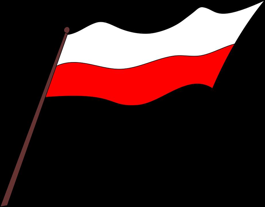 Letnie zakazy ruchu ciężarówek w Polsce i Niemczech w 2019 roku