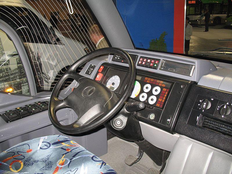 5 najciekawszych kampanii, promujących ciężarówki i pracę kierowców zawodowych