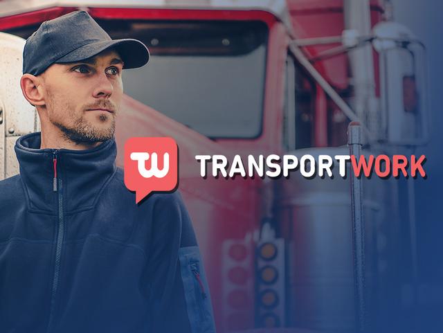 Praca dla kierowców ciężarówek. Jak i gdzie szukać zatrudnienia? Część 2