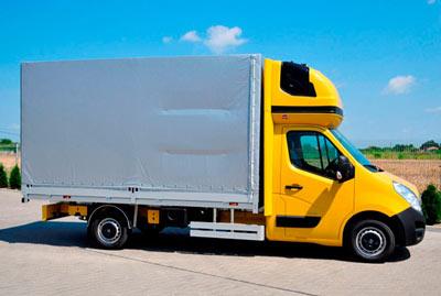 Польша приступила к реализации положений Пакета Мобильности. Что это значит для водителей?