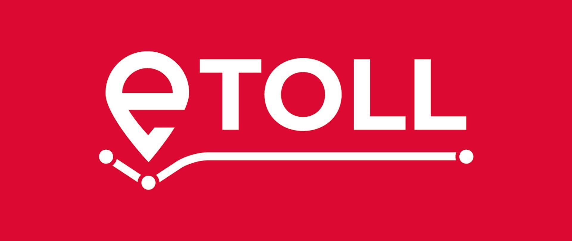 Новая система e-TOLL уже работает. Как пользоваться системой оплаты проезда? [Руководство]